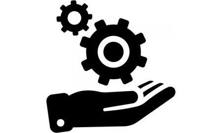 Dahua en X-Security SIP Firmware file service