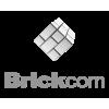 Brickcom