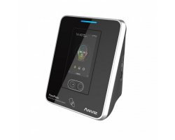 Anviz FacePass 7 Smart Face Recognition System with RFID card reader for indoor use TCP/IP and WiFi