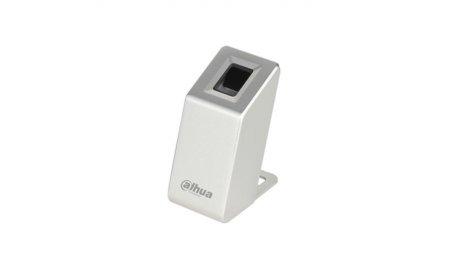 Dahua ASM202 desktop USB vingerafdruk lezer voor programmeren via USB op PC