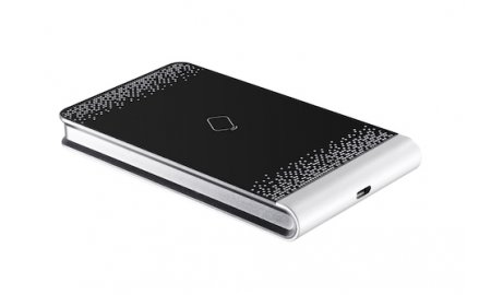 Hikvision DS-K1F100-D8E USB kaart inleesmodule