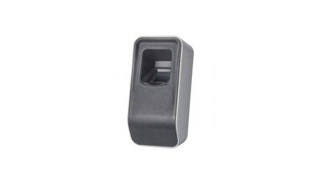 Safire SF-ACREADER-D USB vingerafdruk inleesmodule