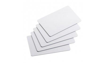 WL4 Mifare kaarten creditcard formaat (10 stuks)