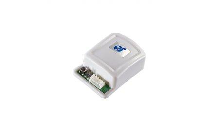 YLI YBC-431 Bluetooth Controller voor toegang via app