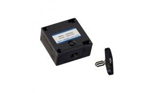 YLI YE-301 elektrisch pen slot voor kastdeur en laden