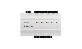ZKTeco inBIO-260 PRO twee deur biometrische access controller TCP/IP, Wiegand, RS485