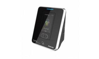 Anviz FacePass 7 biometrische gezichtsherkenning en RFID kaart lezer voor binnen TCP/IP en WiFi