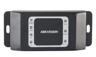 Hikvision DS-K2M060 veiligheidsrelais voor access control