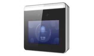 Safire SF-AC3060KEMR-IPW stand alone WiFi IP gezichtsherkenning toegang terminal voor binnen