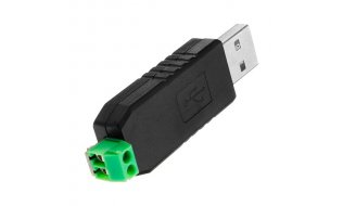 WL4 RS485-USB universele RS485 USB adapter converter