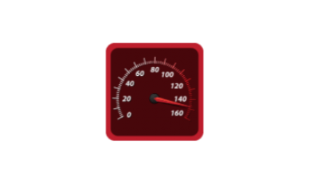 Angelcam Opnemen, Live Streaming en Time Lapse