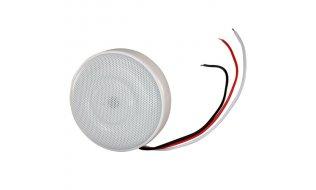 WL4 MIC-H HiFi microfoon met hoge gevoeligheid