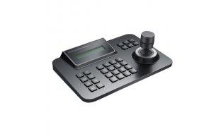 WL4 NKB-1 netwerk control keyboard met joystick