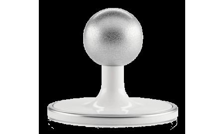 Netgear Arlo magnetische camerasteun voor muur- of plafondmontage of desktop plaatsing