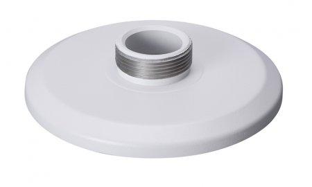 Dahua PFA101 montage adapter van aluminium