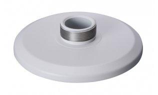 Dahua PFA102 montage adapter van aluminium