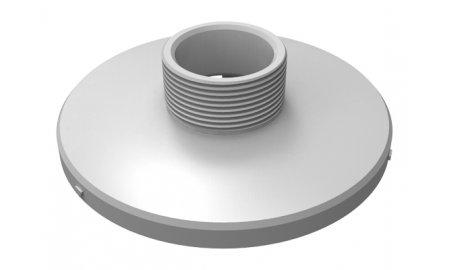 Dahua PFA103 montage adapter van aluminium
