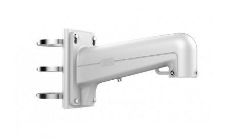Hikvision DS-1602ZJ-POLE maststeun van aluminium