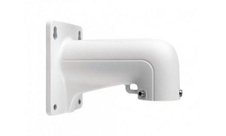 Hikvision DS-1618ZJ muursteun van aluminium