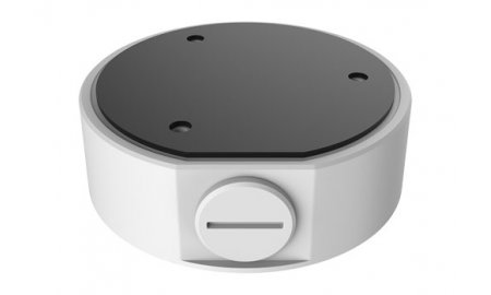 Uniarch TR-JB03-I-IN montagebox van aluminium