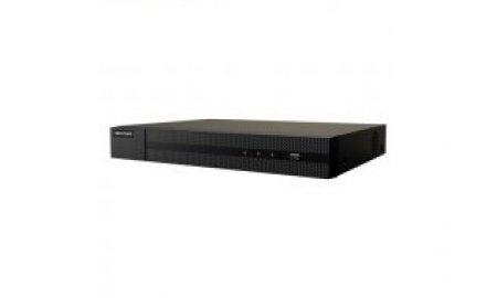 Hikvision HWN-4104MH-4P HiWatch 4 kanaals PoE UltraHD 4K Netwerk Video Recorder - OUTLET