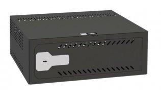 Ollé VR-120 kluis met sleutelslot voor video recorders