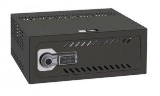 Ollé VR-110E kluis met electronisch slot met vertraging voor video recorders
