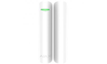Ajax DoorProtect Wit