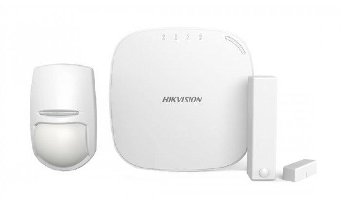 Hikvision DS-PWA32-NG - Order now   Webstore4