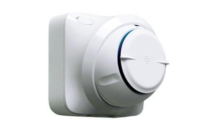 TSEC INXPECT MSK-101 slimme FMCW radar bewegingsdetector voor universeel gebruik buiten of binnen