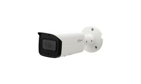 Dahua IPC-HFW2231TP-ZS Full HD 2MP Starlight buiten bullet met 60m IR nachtzicht, varifocale lens, 120dB WDR, microSD