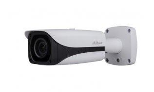 Dahua IPC-HFW5421E-Z OEM Full HD 4MP buiten bullet camera met IR nachtzicht, gemotoriseerde varifocale lens, SD slot en 120dB WDR