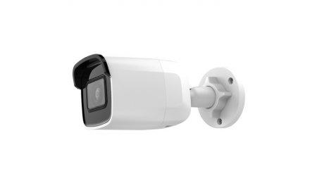 Safire SF-IPCV220WH-2W Full HD 2MP WiFi buiten bullet met IR nachtzicht, 120dB WDR, PoE en microSD