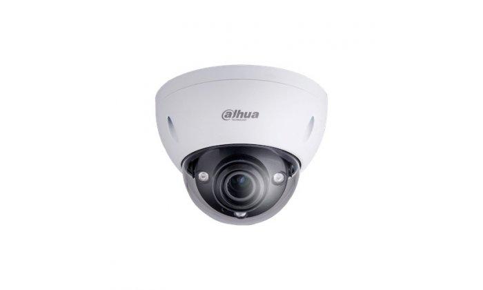 Dahua IPC-HDBW5231E-ZE-HDMI - Order now | Webstore4