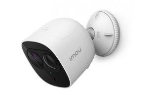 Dahua IMOU IPC-B26EP Cell Pro extra camera voor uitbreiding van het Cell Pro systeem