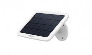 Dahua IMOU FSP10 zonnepaneel voor het Cell Pro systeem