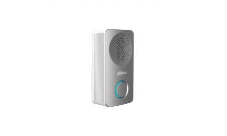 Dahua IMOU DS11 WiFi extra bel voor DB11 video deurbel