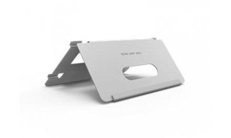 Hikvision DS-KABH8350-T bureaustandaard voor DS-KABH8350-T IP video intercom binnen monitor