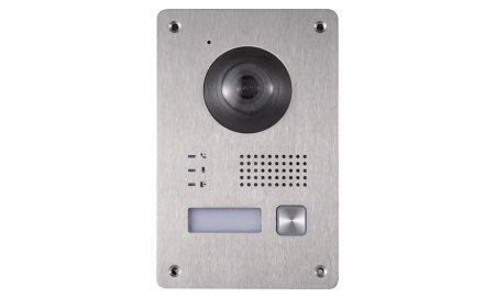 Safire SF-VI101-2 2 Wire Door Station