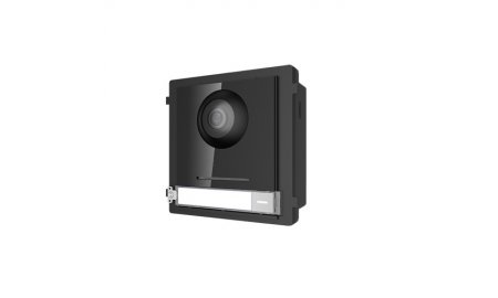 Safire SF-VIMOD-CAM-IP IP video intercom buiten station camera module, 2MP Full HD 180 graden, IR nachtzicht, PoE
