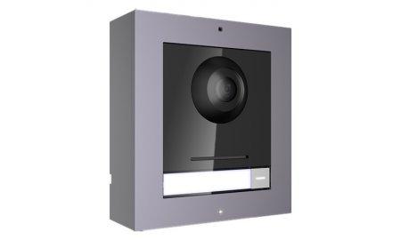 Safire SF-VIMOD-CAM-IP-BS IP video intercom buiten station camera module met opbouw behuizing