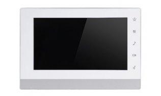 X-Security XS-V5222M-2IP IP video intercom appartement binnen monitor (2 draads aansluiting)
