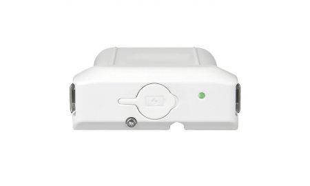 Nivian NV-BAT8700 accu voor Nivian NV-IPB020A-2-BAT IP camera