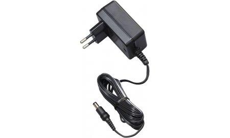 WL4 PA-12-2000 12V/2A Universele voeding stekker adapter met DC plug