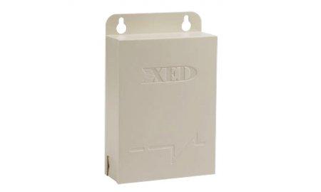 WL4 DC12V2A-EXT voeding adapter voor buiten