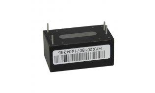WL4 PA-12-0250 12V/250mA universele micro voeding blok 230VAC - 12VDC