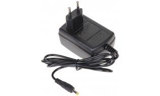 WL4 PA-6V2A Universele voeding stekker adapter 6VDC/2A met plug