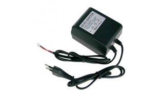 WL4 PA-AC24V-2000 24VAC/2A universele voeding adapter met kabel