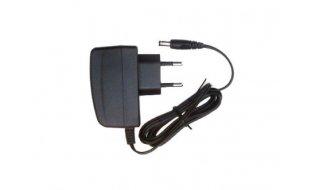 Hikvision ADS-12FG-12N 12V/1A voeding stekker adapter
