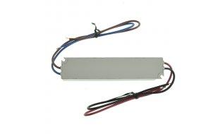 WL4 PA-12-1500-W2 12VDC/1.5A weerbestendige voeding IP67